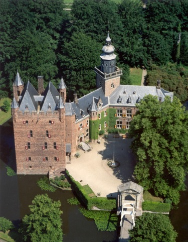 kasteel-nyenrode-marketing-foto